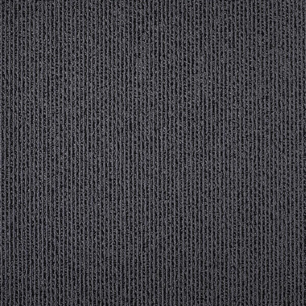 300_dpi_41360191_Sample_carpet_ORIGAMI_940_GREY.jpg