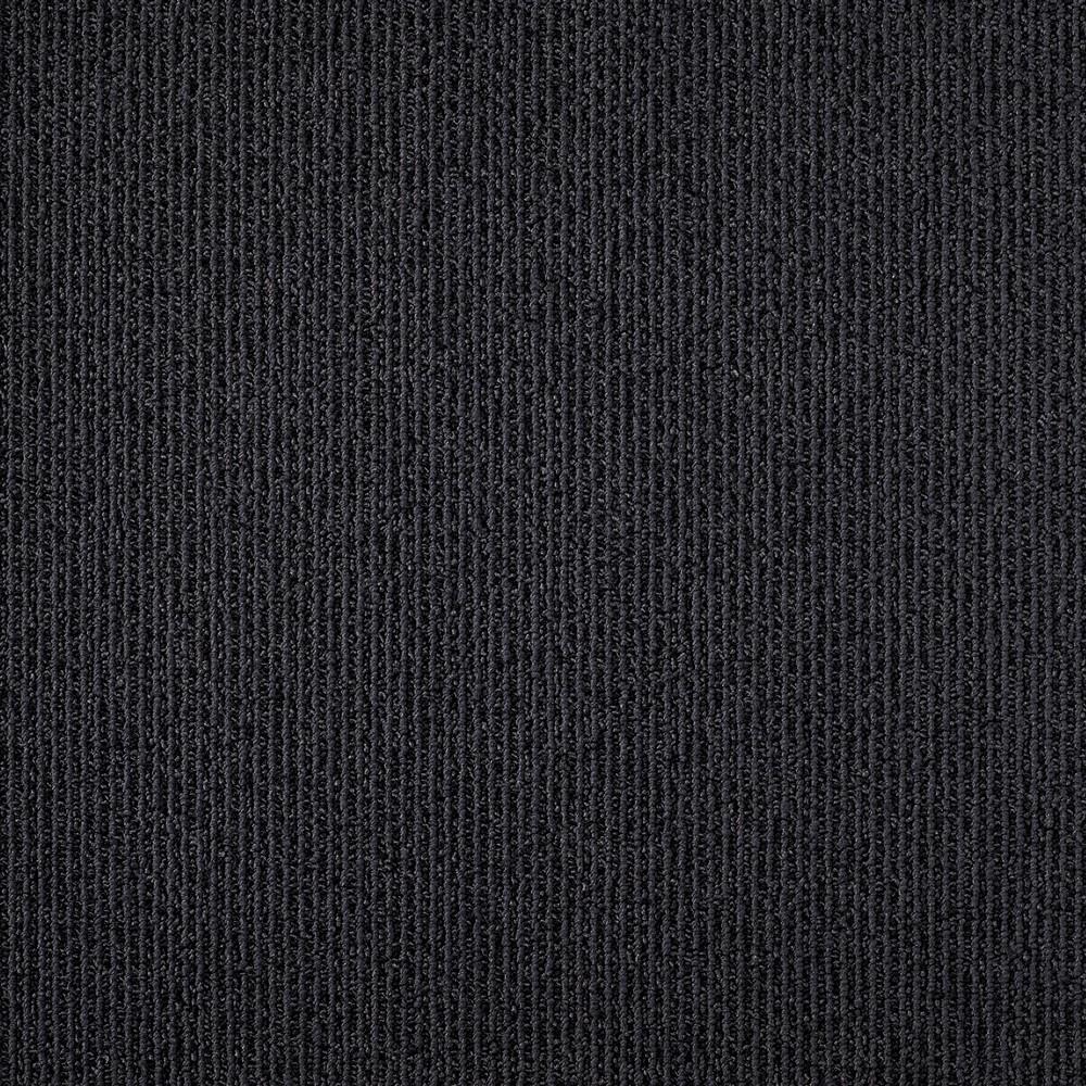 300_dpi_41360201_Sample_carpet_ORIGAMI_980_GREY.jpg