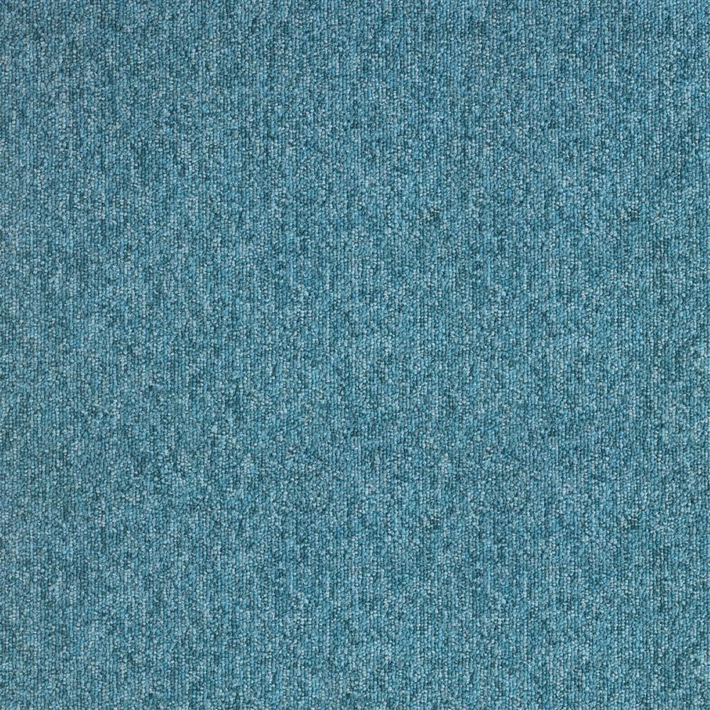 300_dpi_440Y0071_Sample_carpet_PILOTE²_135_BLUE_0.jpg