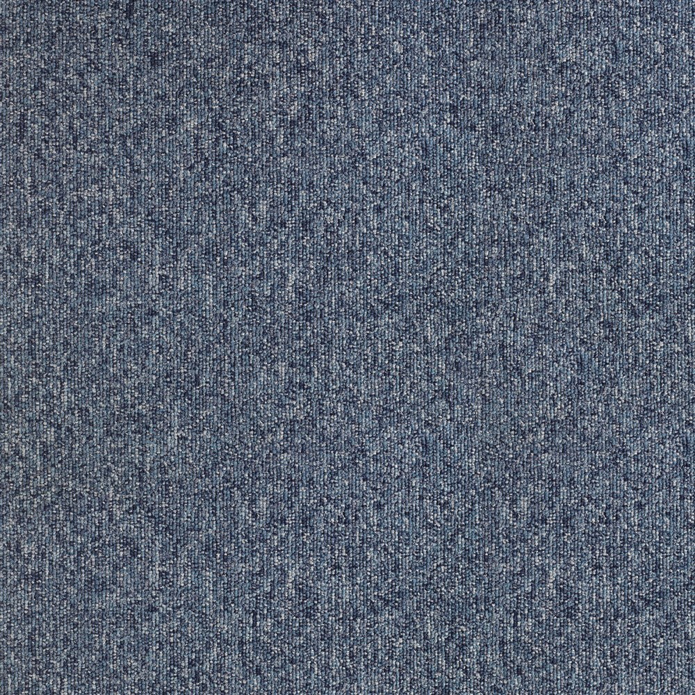 300_dpi_440Y0091_Sample_carpet_PILOTE²_159_BLUE_0.jpg