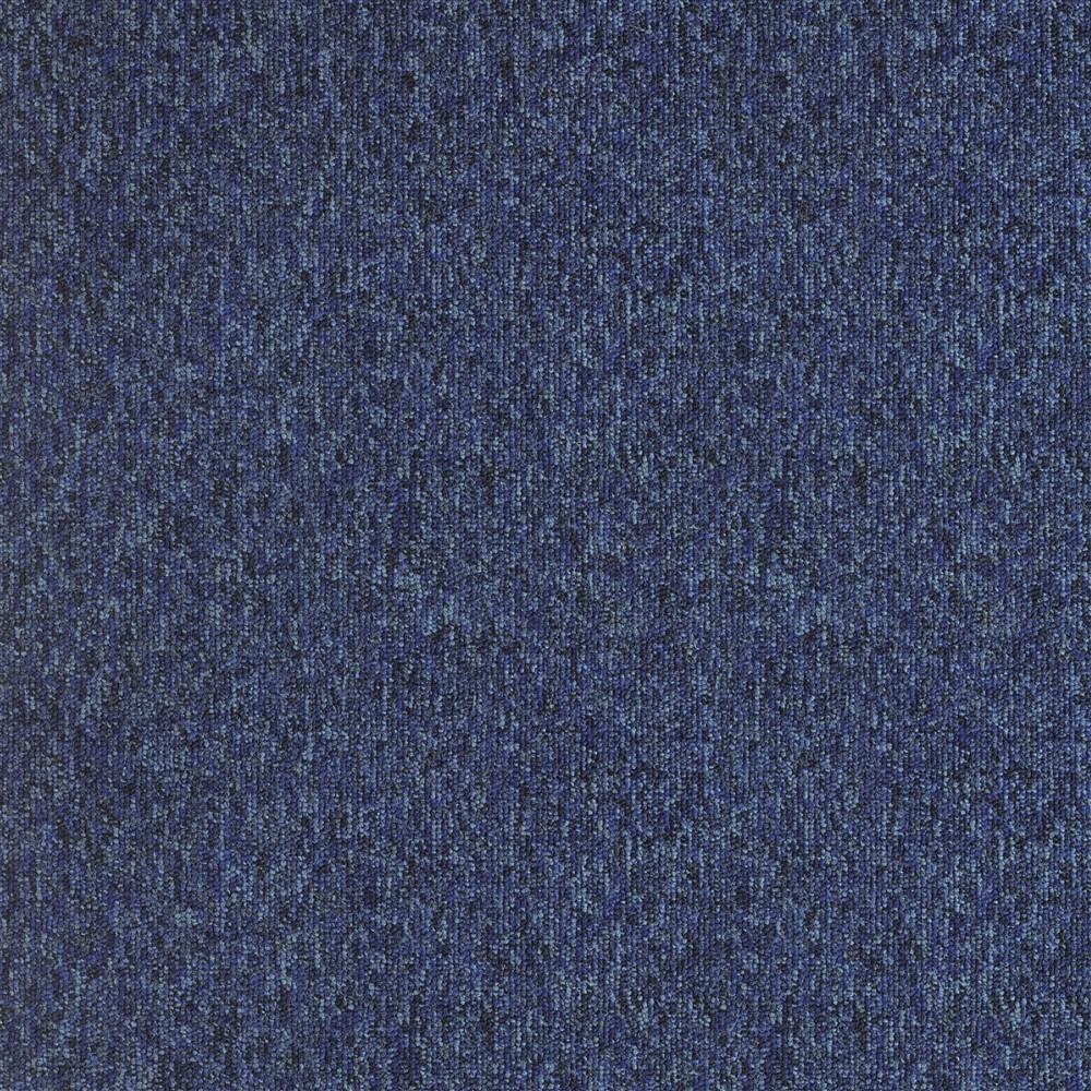 300_dpi_440Y0121_Sample_carpet_PILOTE²_187_BLUE_0.jpg