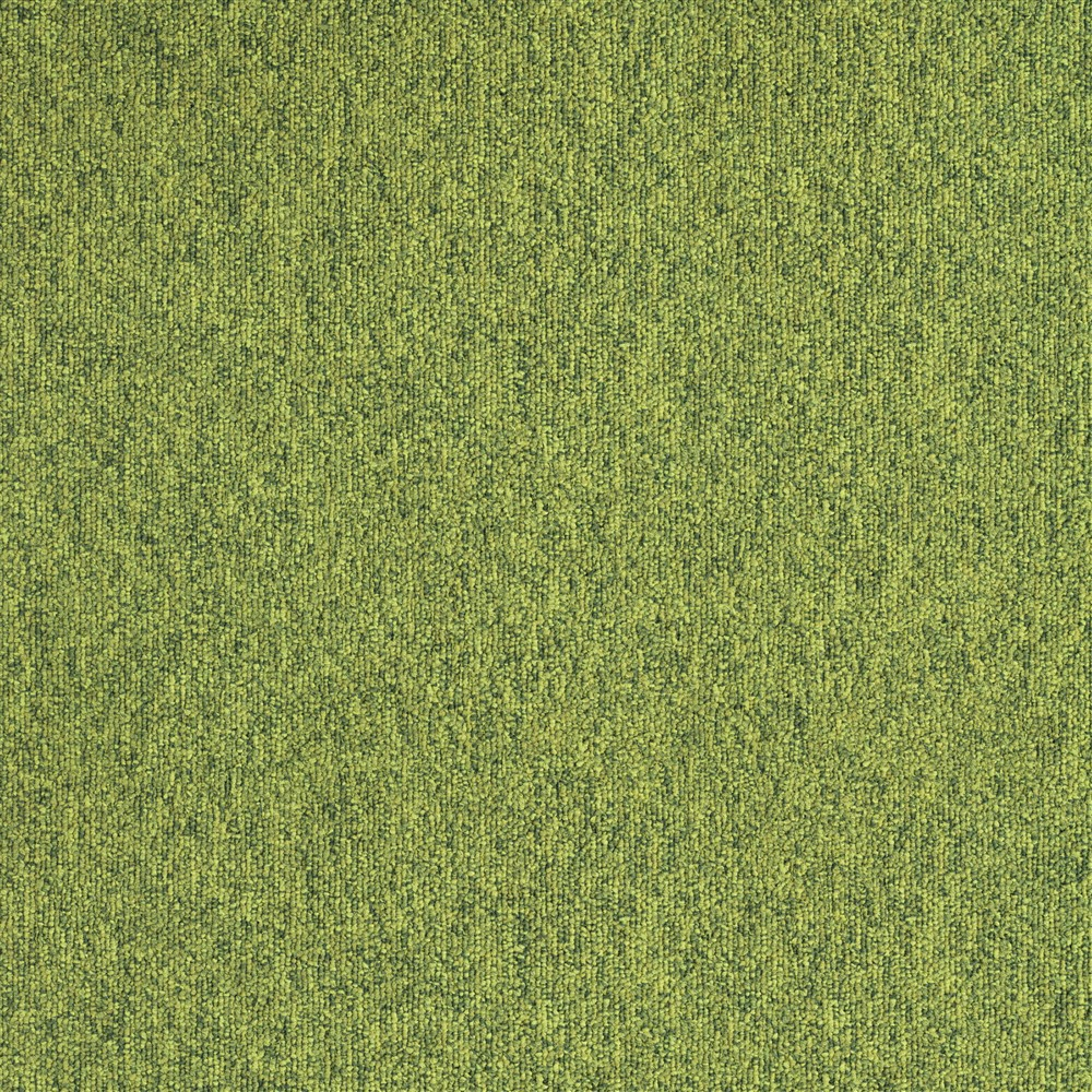 300_dpi_440Y0141_Sample_carpet_PILOTE²_220_GREEN_0.jpg