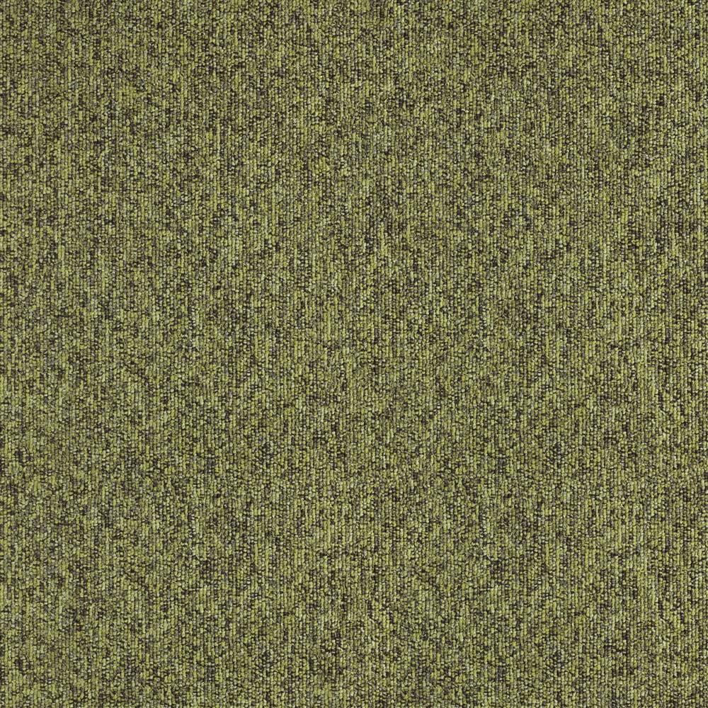 300_dpi_440Y0151_Sample_carpet_PILOTE²_239_GREEN_0.jpg