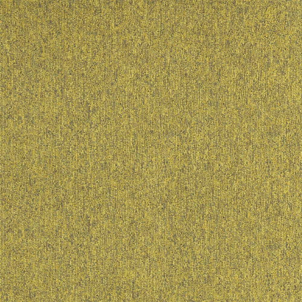 300_dpi_440Y0181_Sample_carpet_PILOTE²_310_YELLOW_0.jpg