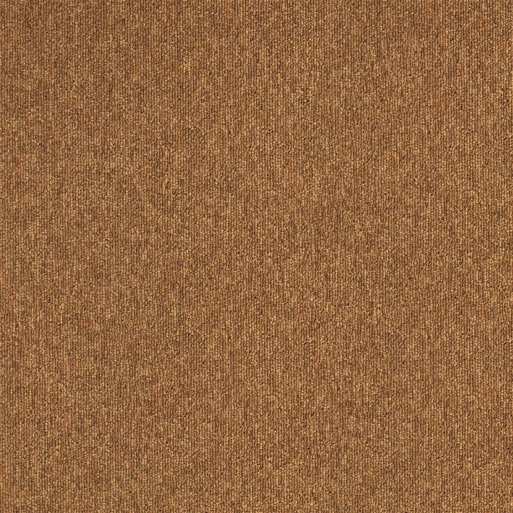 300_dpi_440Y0191_Sample_carpet_PILOTE²_420_ORANGE_0.jpg