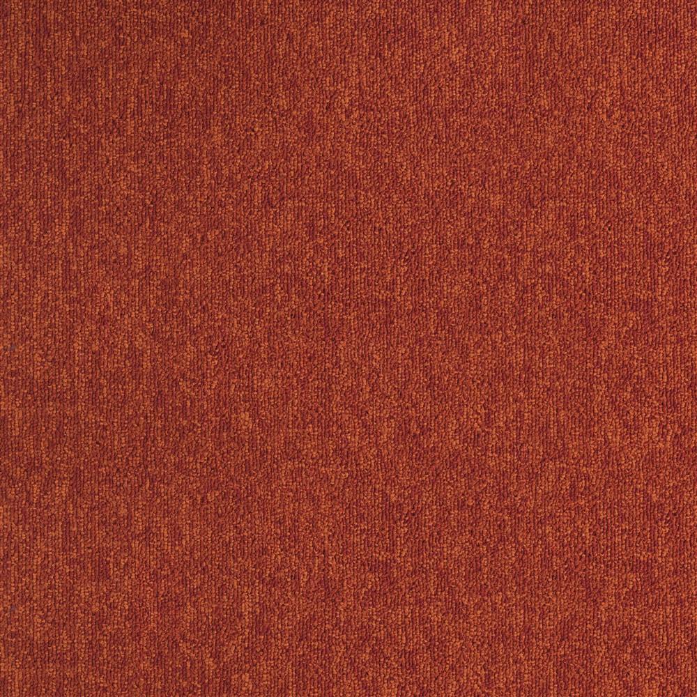 300_dpi_440Y0211_Sample_carpet_PILOTE²_530_RED_0.jpg