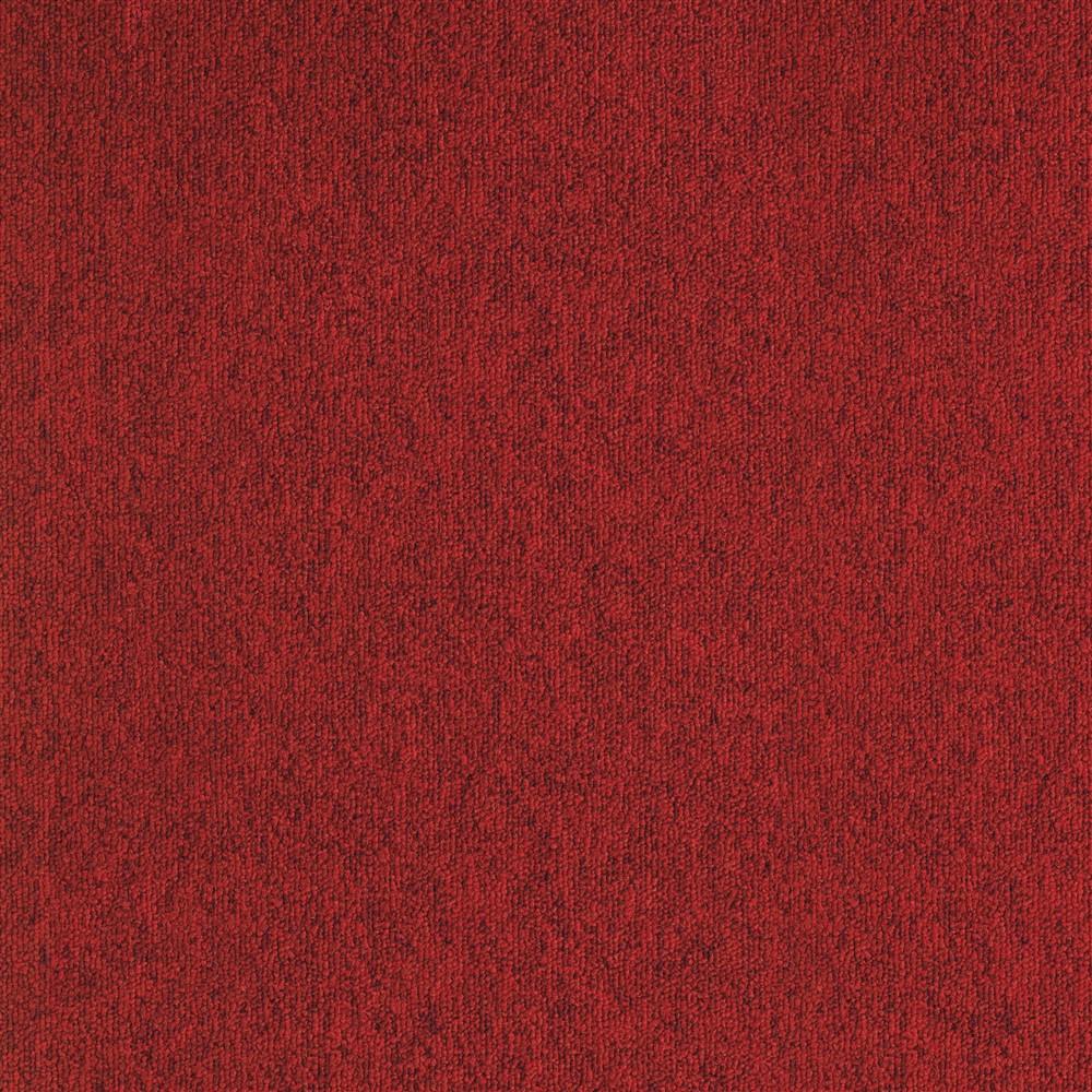300_dpi_440Y0221_Sample_carpet_PILOTE²_580_RED_0.jpg