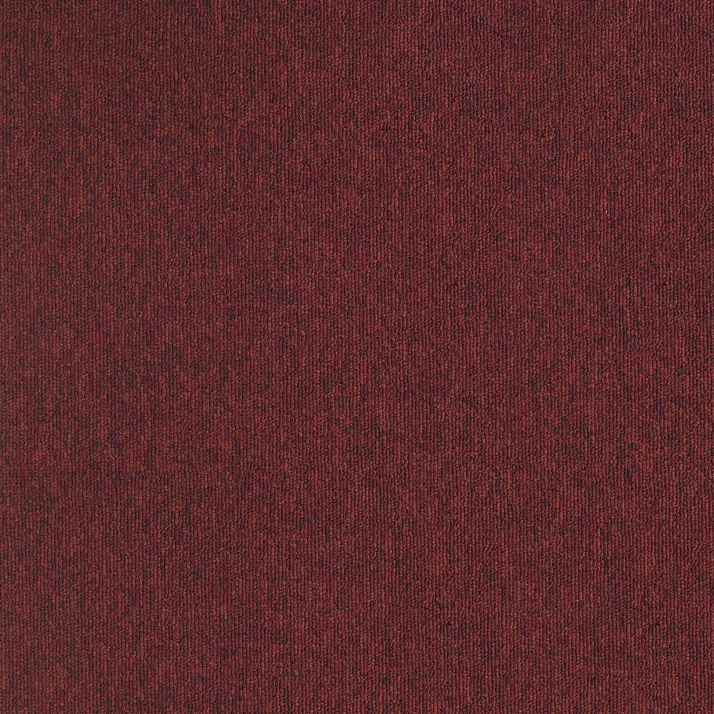 300_dpi_440Y0231_Sample_carpet_PILOTE²_590_RED.jpg