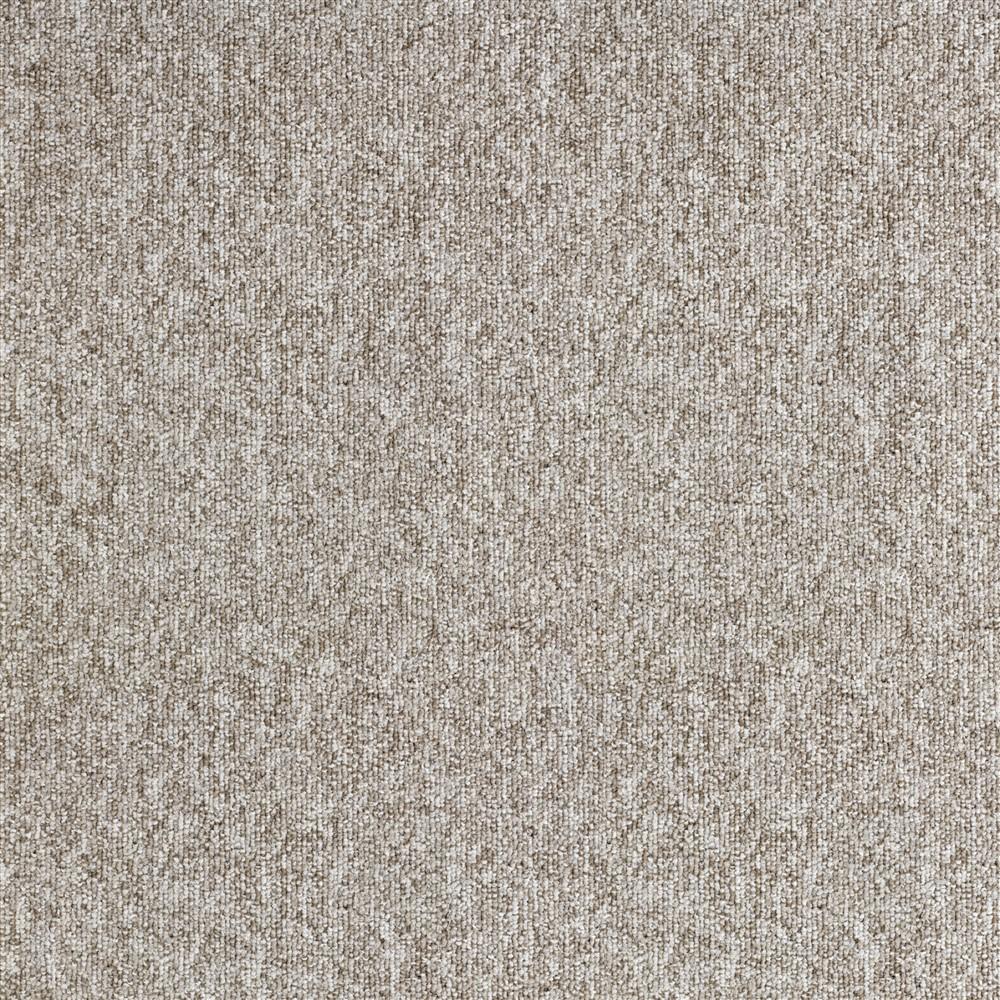 300_dpi_440Y0241_Sample_carpet_PILOTE²_605_BEIGE.jpg