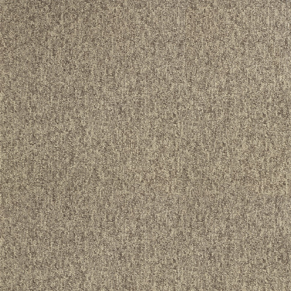 300_dpi_440Y0251_Sample_carpet_PILOTE²_620_BEIGE.jpg