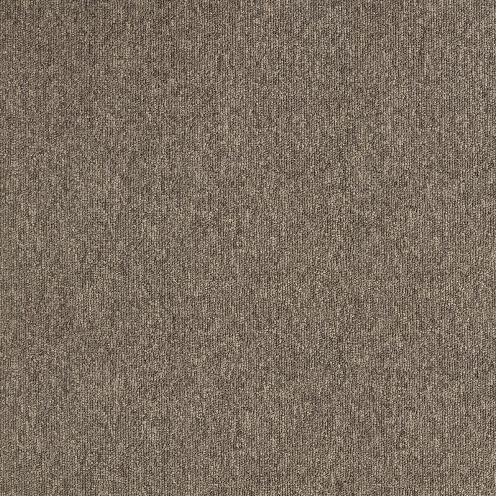 300_dpi_440Y0281_Sample_carpet_PILOTE²_750_BROWN.jpg