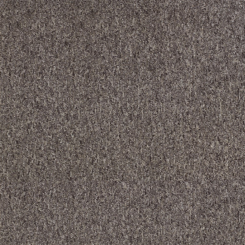 300_dpi_440Y0291_Sample_carpet_PILOTE²_769_BROWN.jpg