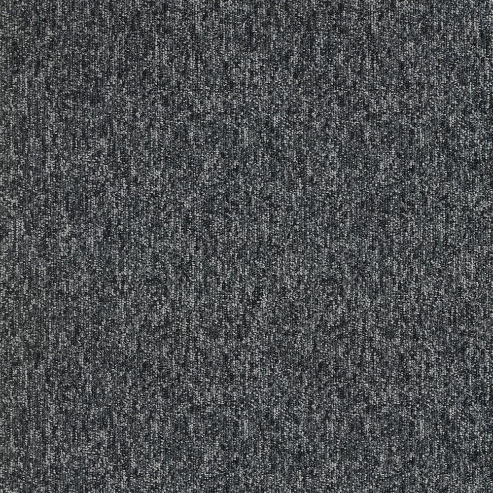 300_dpi_440Y0351_Sample_carpet_PILOTE²_932_GREY.jpg