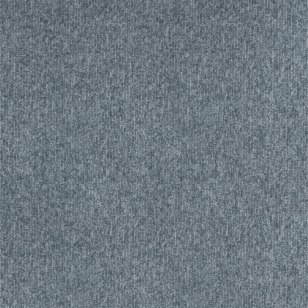 300_dpi_440Y0371_Sample_carpet_PILOTE²_940_GREY.jpg