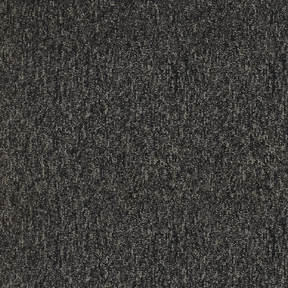 300_dpi_440Y0401_Sample_carpet_PILOTE²_987_GREY.jpg