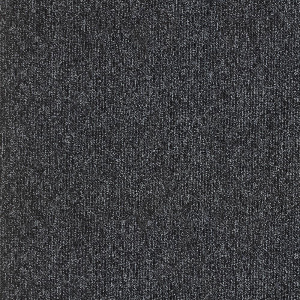 300_dpi_440Y0411_Sample_carpet_PILOTE²_990_GREY.jpg