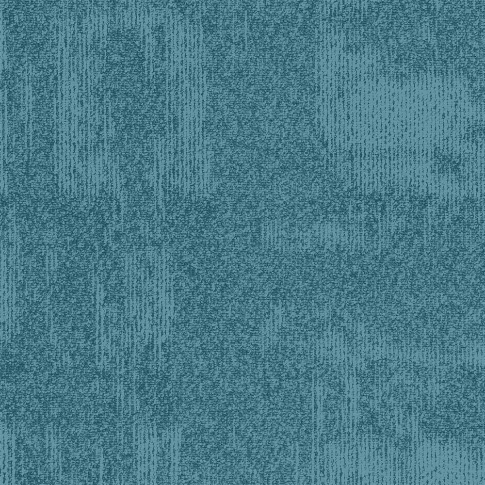 300_dpi_420U0011_Sample_carpet_ROCK_150_BLUE.jpg