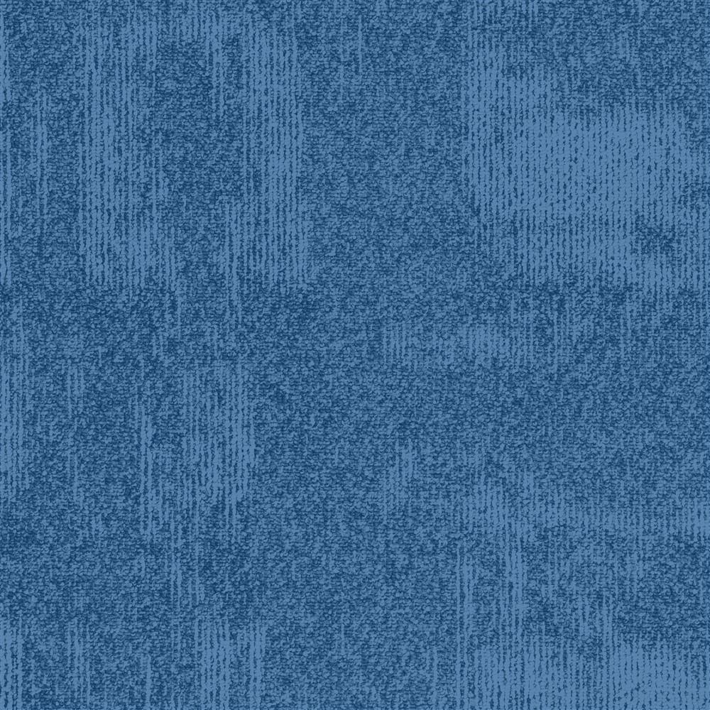 300_dpi_420U0021_Sample_carpet_ROCK_160_BLUE.jpg