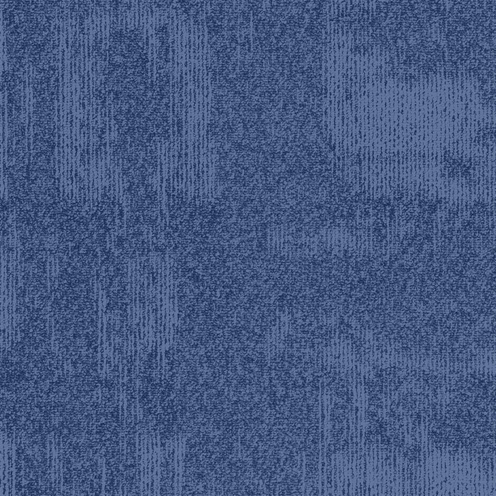 300_dpi_420U0031_Sample_carpet_ROCK_170_BLUE.jpg