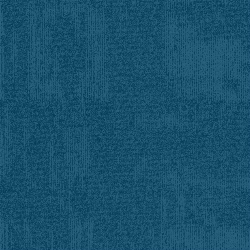 300_dpi_420U0041_Sample_carpet_ROCK_175_BLUE.jpg