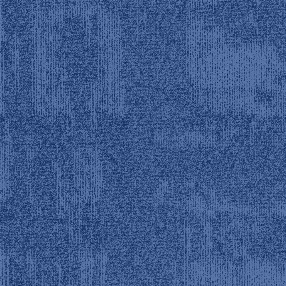 300_dpi_420U0051_Sample_carpet_ROCK_180_BLUE.jpg