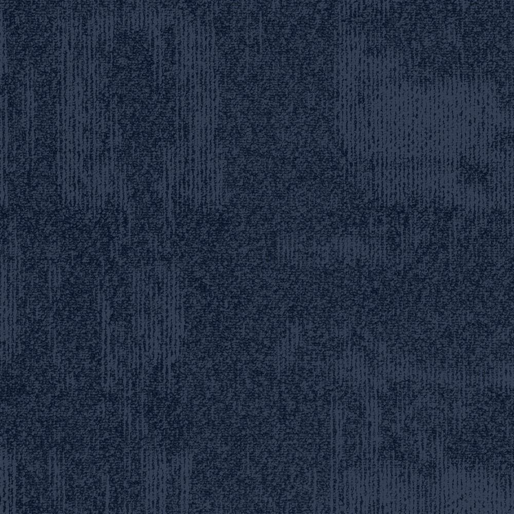 300_dpi_420U0061_Sample_carpet_ROCK_190_BLUE.jpg