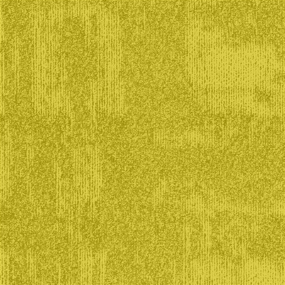 300_dpi_420U0071_Sample_carpet_ROCK_220_GREEN.jpg