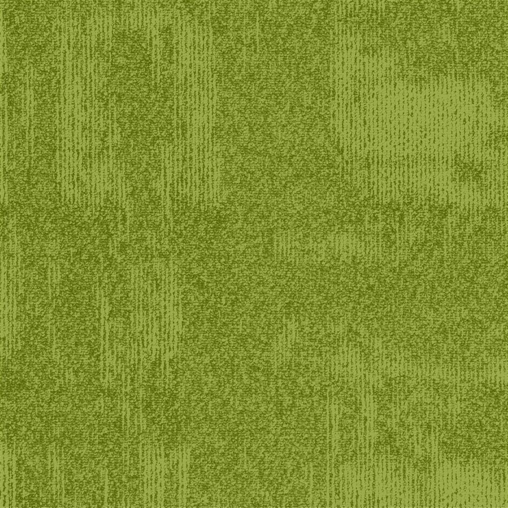300_dpi_420U0081_Sample_carpet_ROCK_240_GREEN.jpg