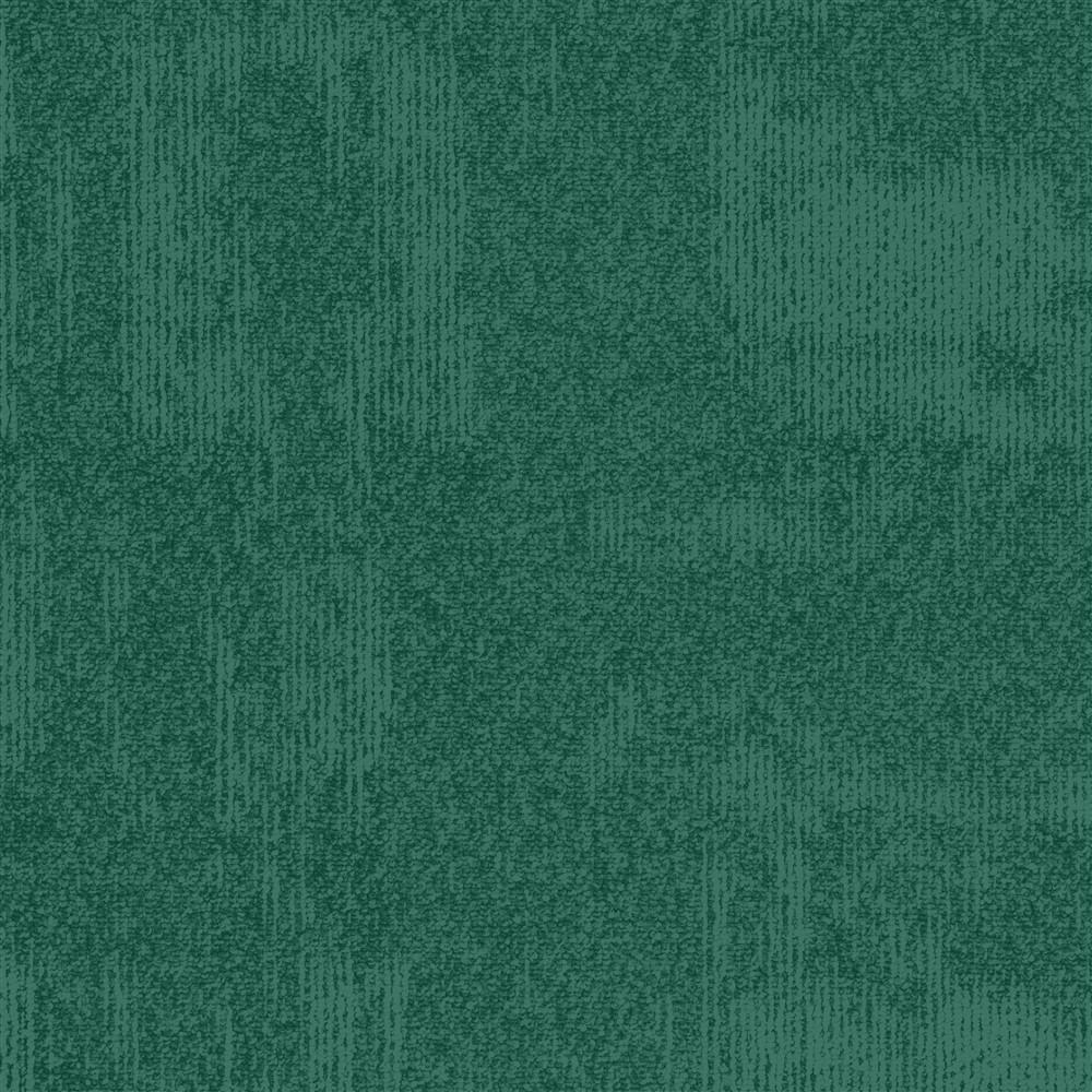 300_dpi_420U0091_Sample_carpet_ROCK_280_GREEN.jpg