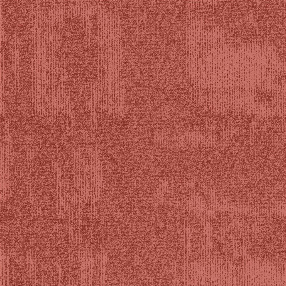 300_dpi_420U0101_Sample_carpet_ROCK_430_ORANGE.jpg