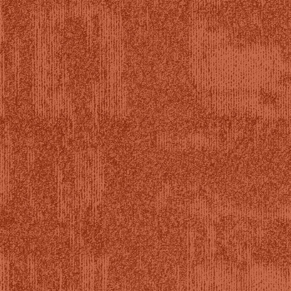 300_dpi_420U0111_Sample_carpet_ROCK_450_ORANGE.jpg