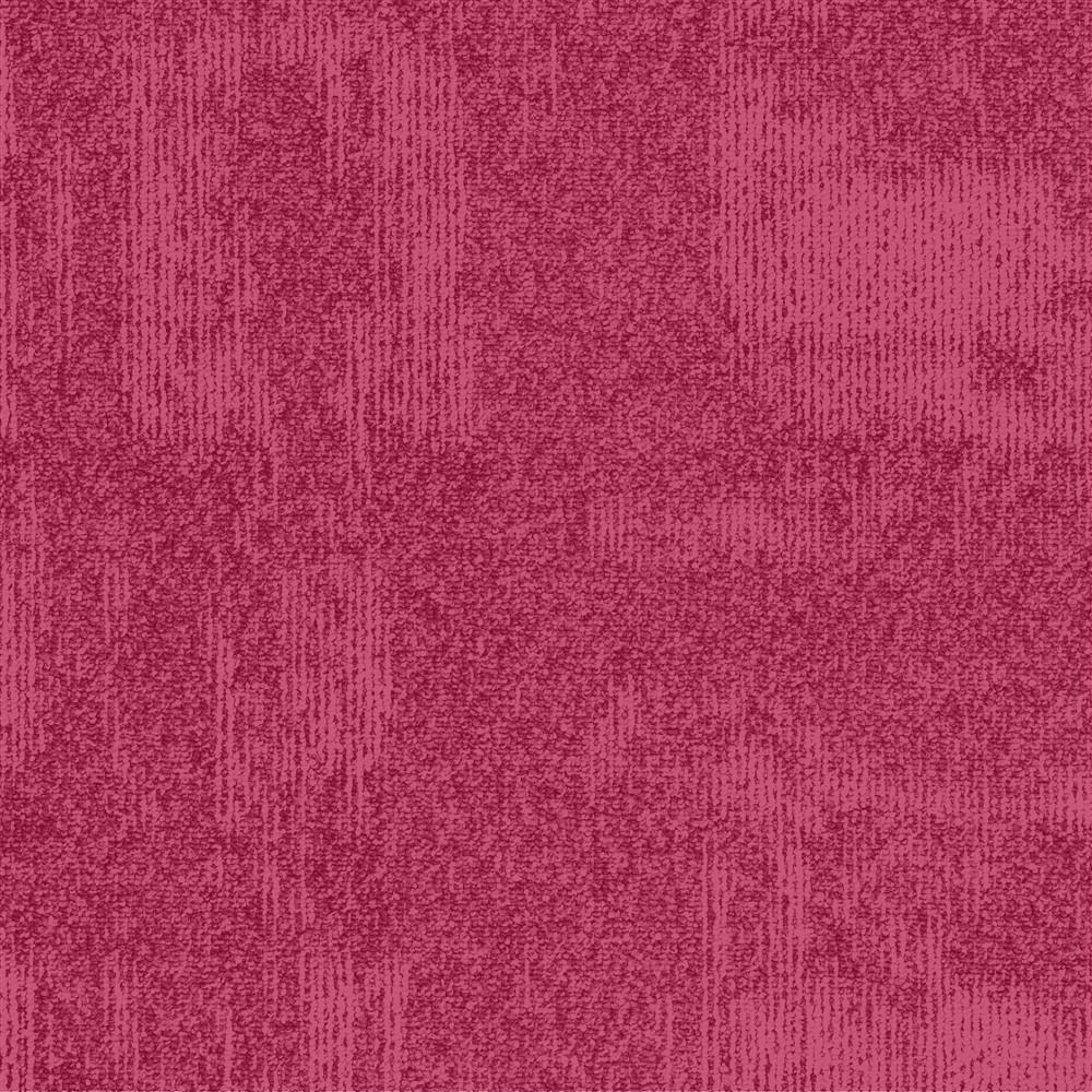 300_dpi_420U0121_Sample_carpet_ROCK_540_RED.jpg