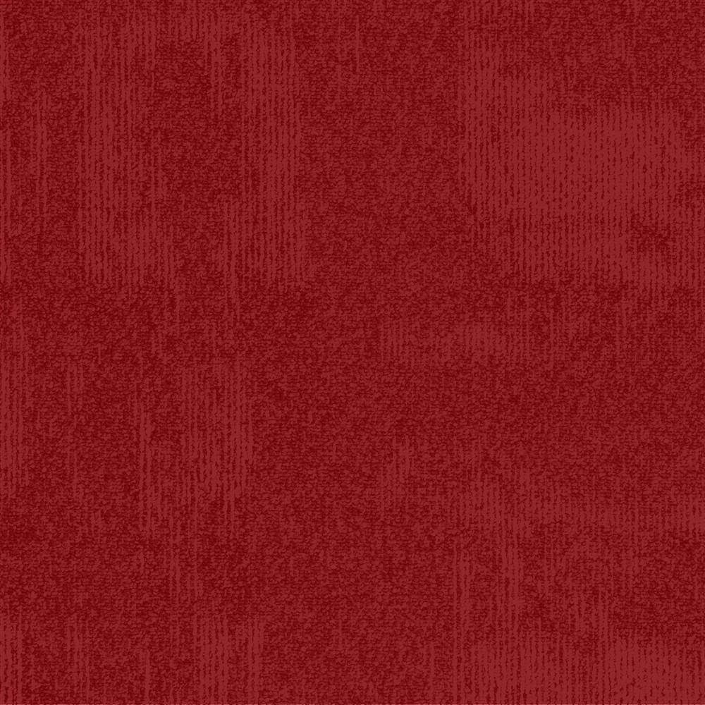 300_dpi_420U0131_Sample_carpet_ROCK_560_RED.jpg
