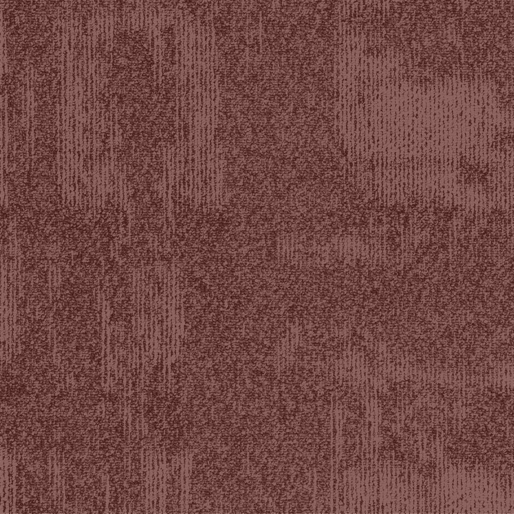 300_dpi_420U0141_Sample_carpet_ROCK_570_RED.jpg