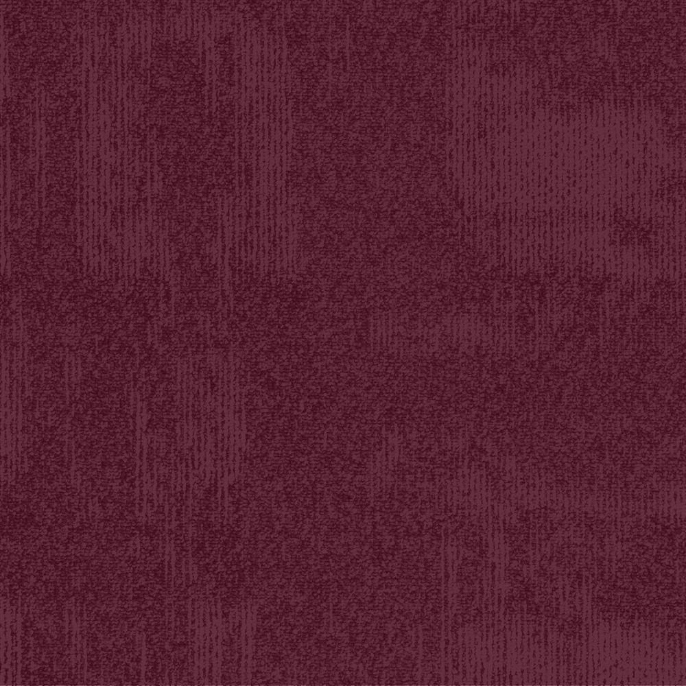 300_dpi_420U0151_Sample_carpet_ROCK_580_RED.jpg