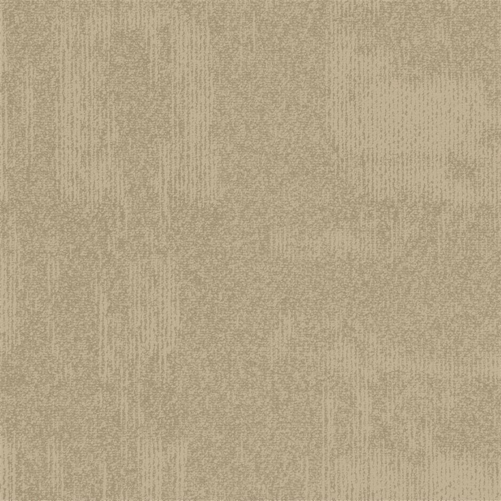 300_dpi_420U0161_Sample_carpet_ROCK_610_BEIGE.jpg