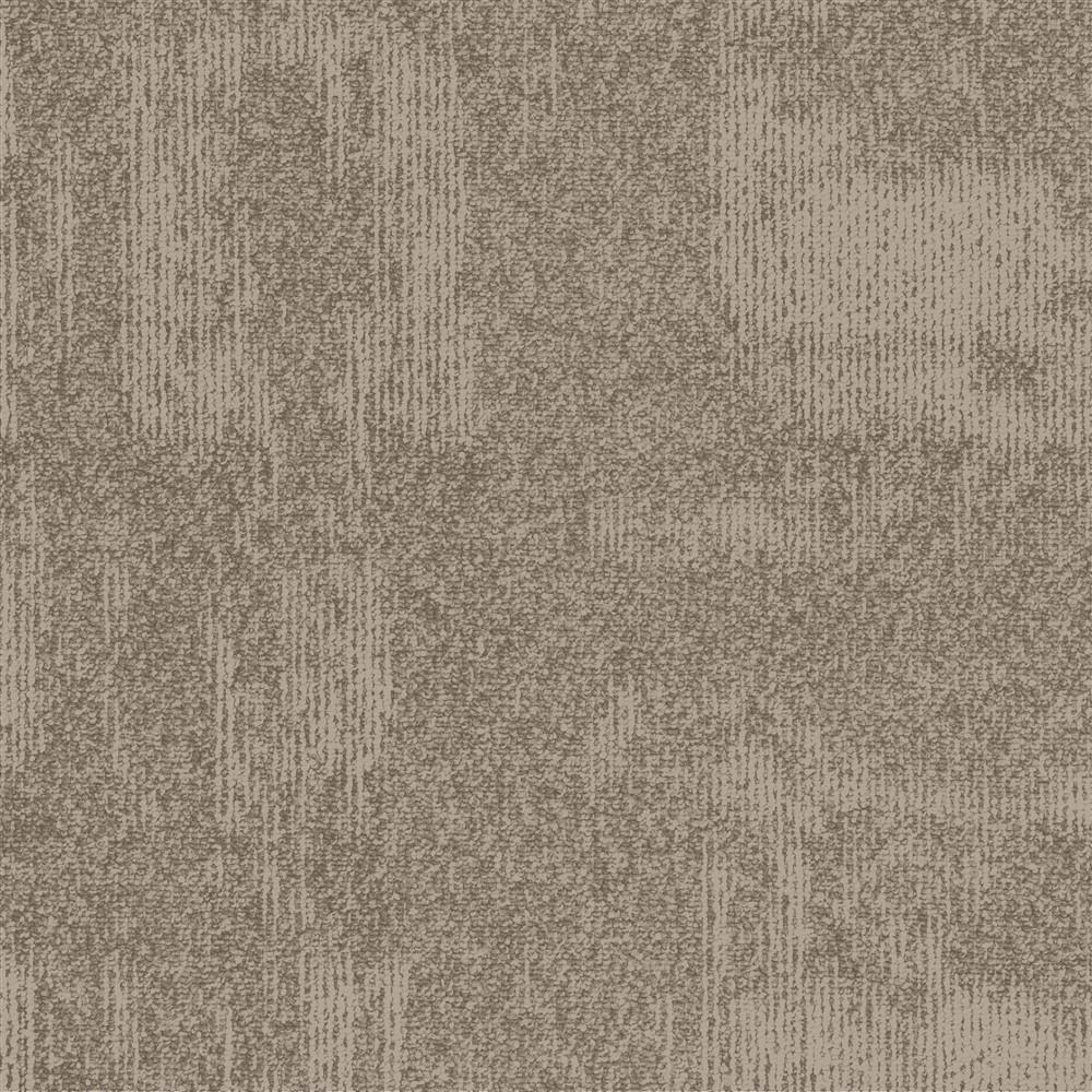 300_dpi_420U0171_Sample_carpet_ROCK_620_BEIGE.jpg