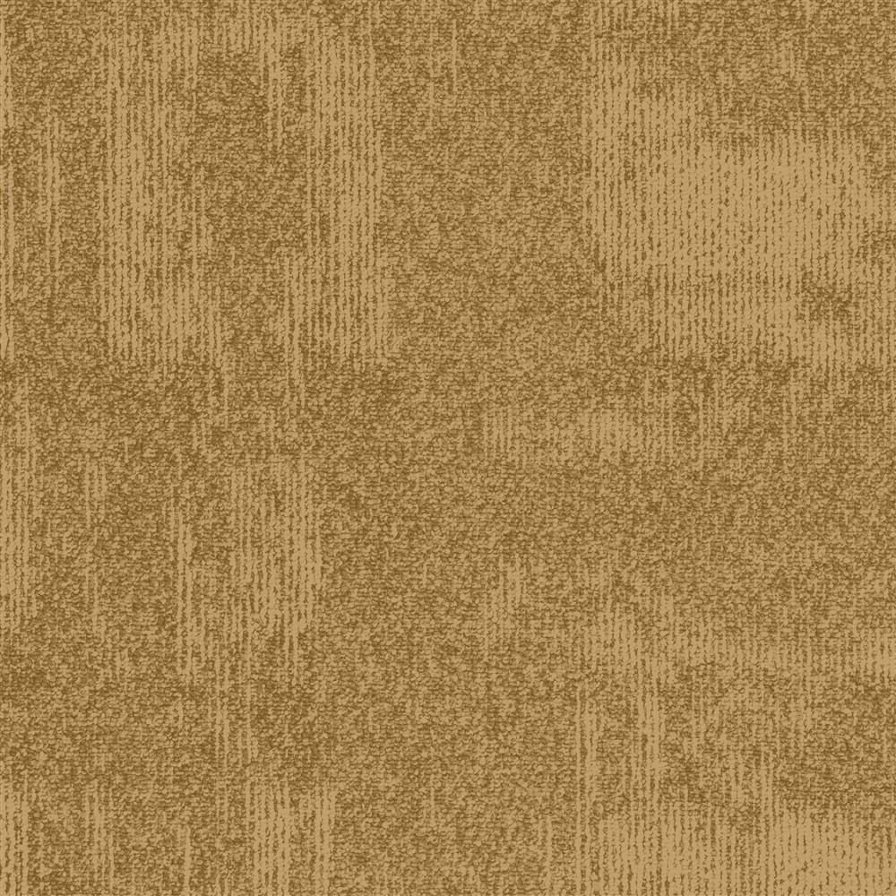 300_dpi_420U0181_Sample_carpet_ROCK_630_BEIGE.jpg