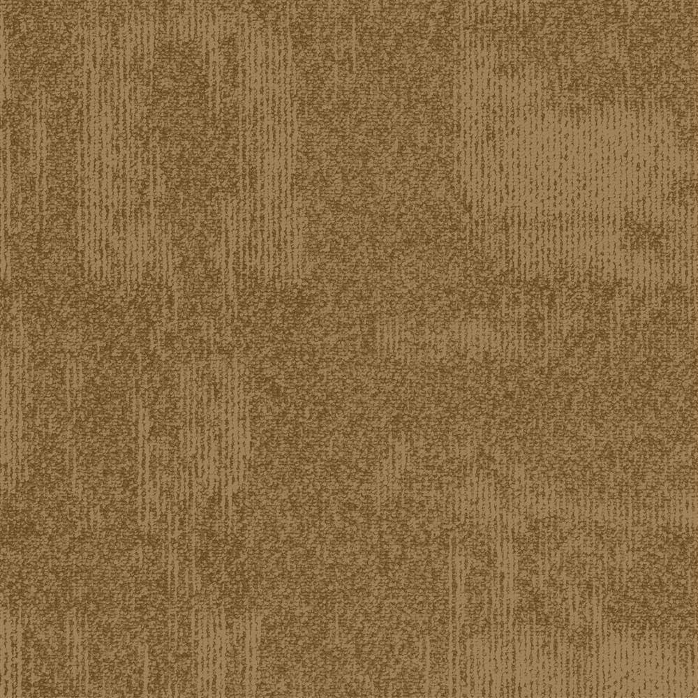 300_dpi_420U0191_Sample_carpet_ROCK_640_BEIGE.jpg