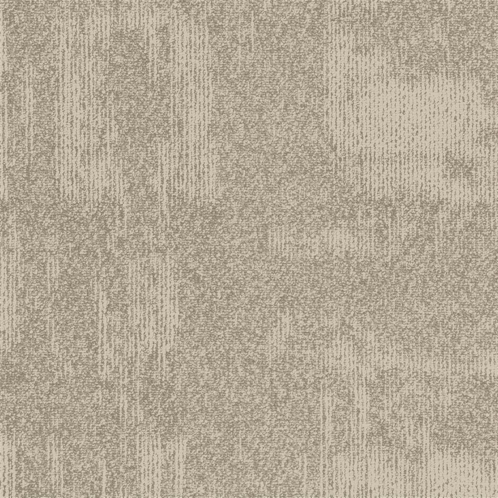 300_dpi_420U0201_Sample_carpet_ROCK_710_BROWN.jpg