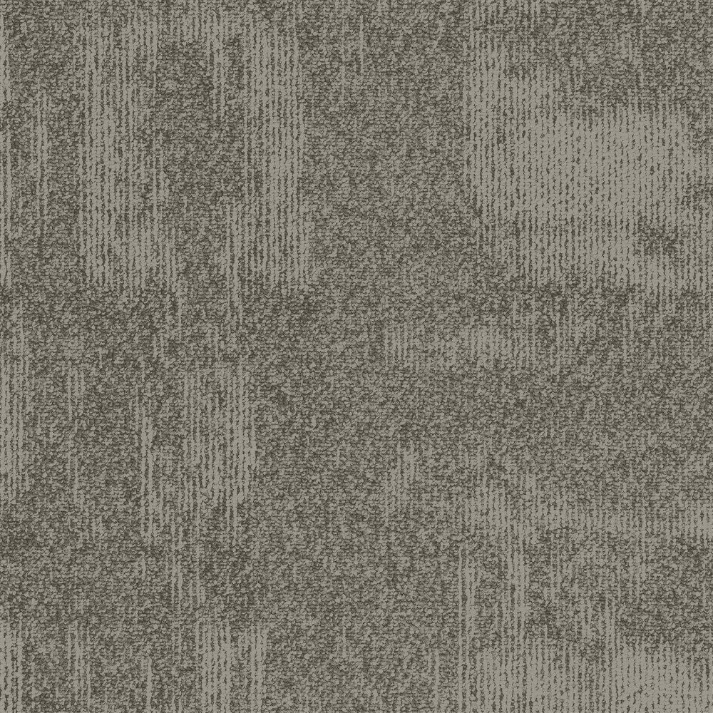 300_dpi_420U0211_Sample_carpet_ROCK_730_BROWN.jpg