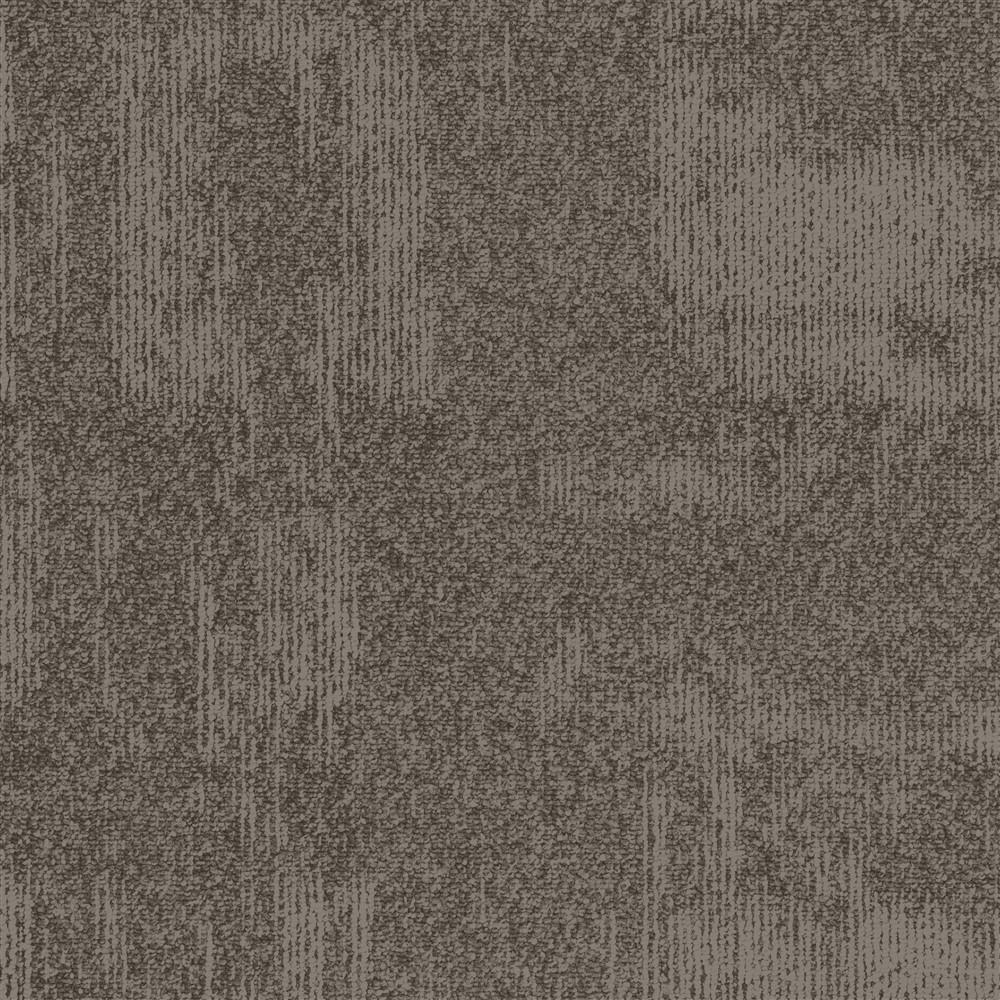 300_dpi_420U0221_Sample_carpet_ROCK_750_BROWN.jpg