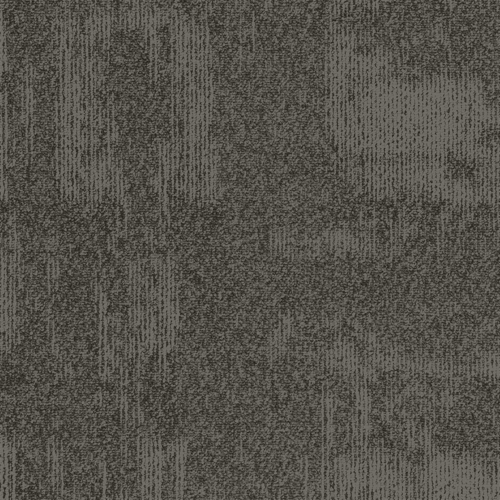 300_dpi_420U0241_Sample_carpet_ROCK_790_BROWN.jpg