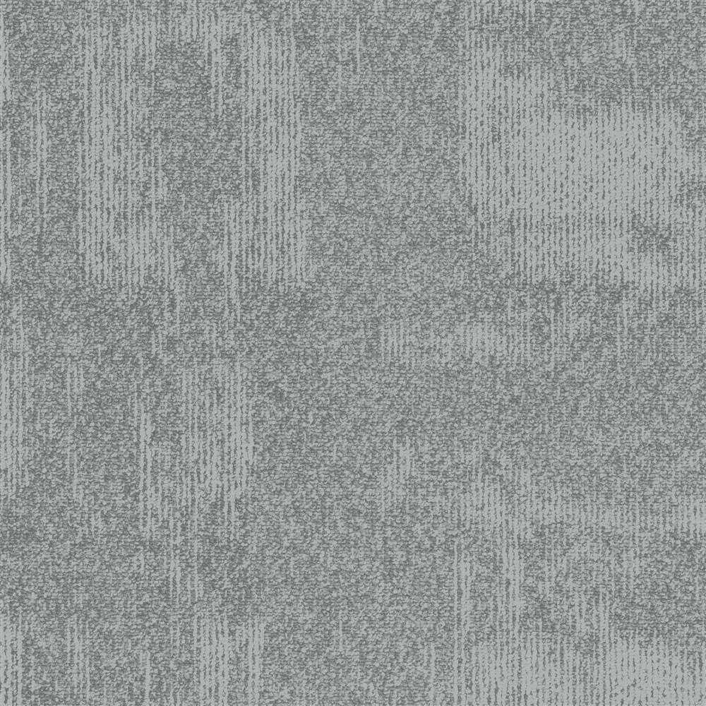 300_dpi_420U0261_Sample_carpet_ROCK_910_GREY.jpg