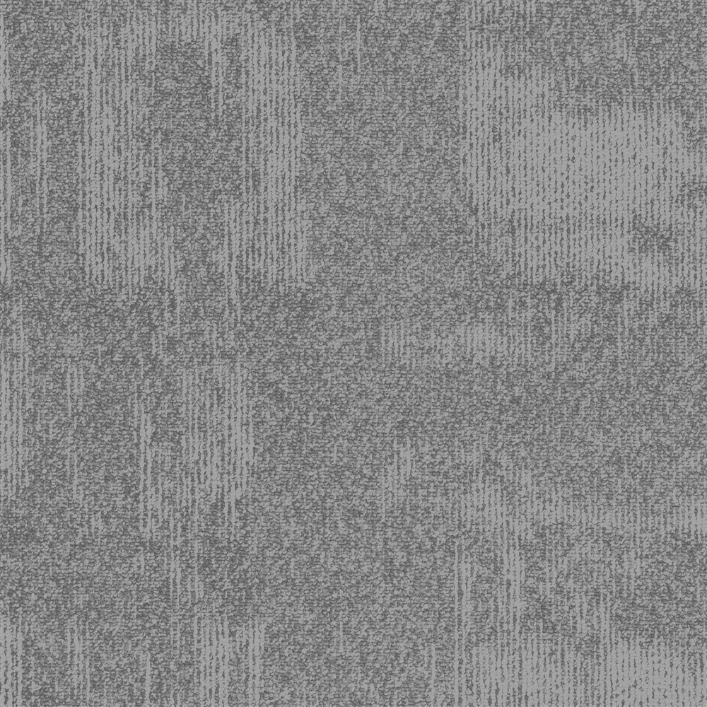 300_dpi_420U0271_Sample_carpet_ROCK_915_GREY.jpg