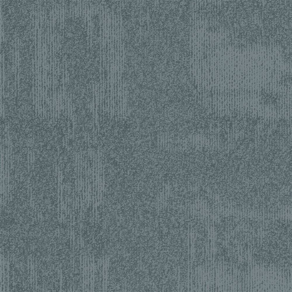 300_dpi_420U0291_Sample_carpet_ROCK_930_GREY.jpg
