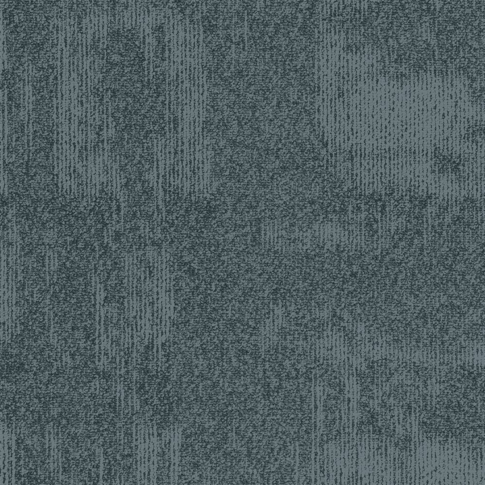 300_dpi_420U0301_Sample_carpet_ROCK_940_GREY.jpg