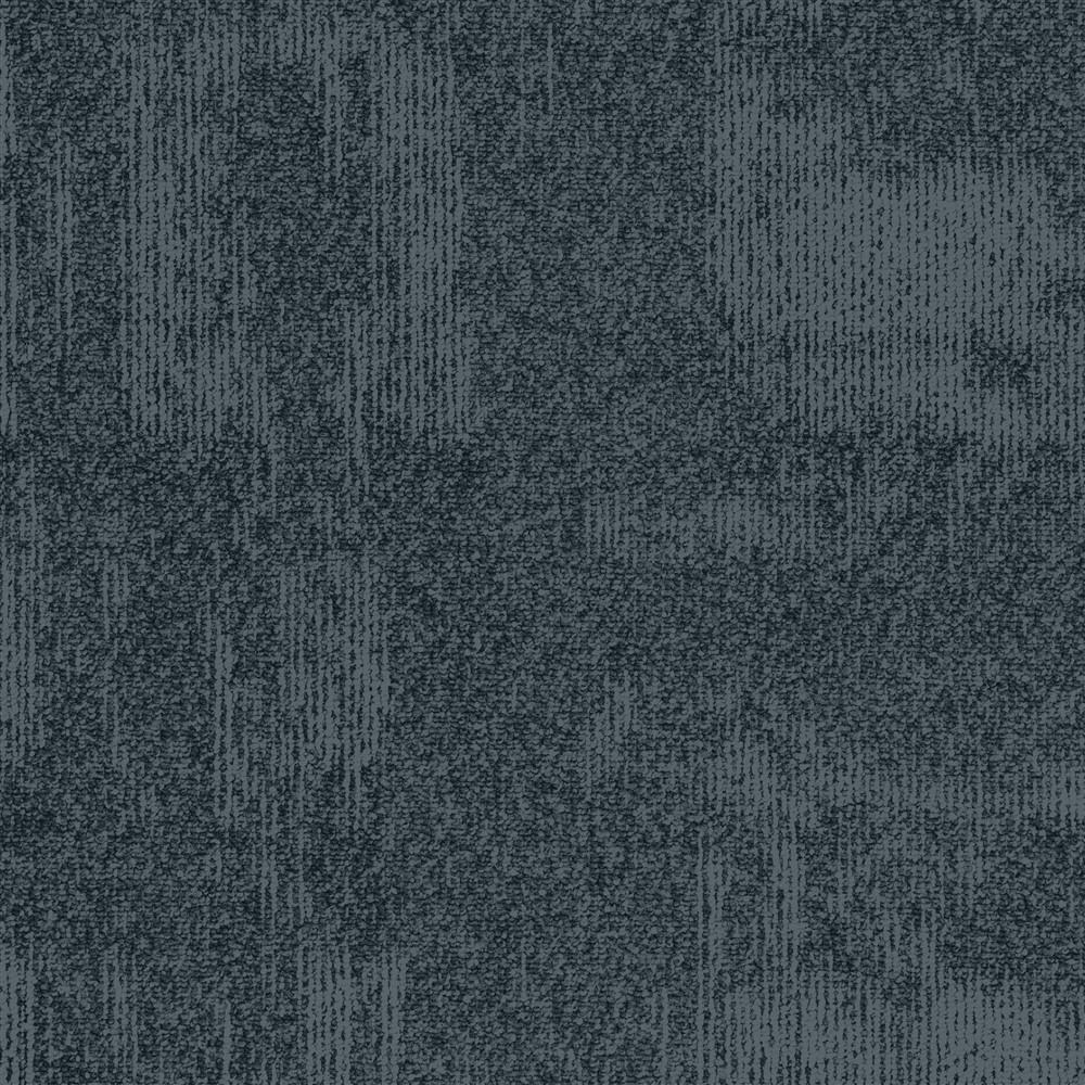 300_dpi_420U0311_Sample_carpet_ROCK_960_GREY.jpg
