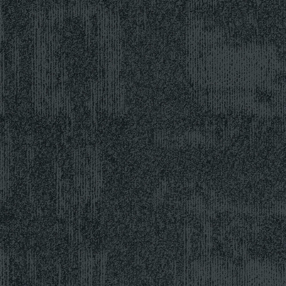 300_dpi_420U0321_Sample_carpet_ROCK_980_GREY.jpg