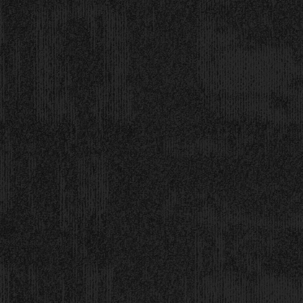 300_dpi_420U0331_Sample_carpet_ROCK_990_GREY.jpg